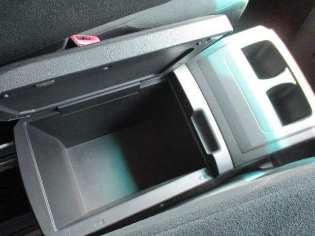 240S 4WD 寒冷地仕様 両側自動スライドドア SDナビ フルセグTV バックカメラ BLUETOOTHオーディオ HIDヘッドライト コーナーセンサー CD DVD再生 スマートキー ステアリングリモコン(39枚目)