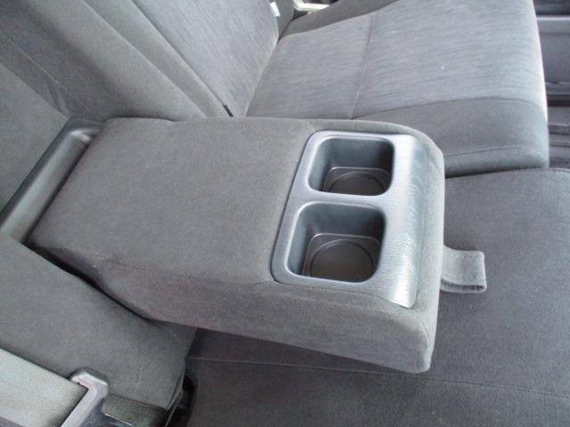 240S 4WD 寒冷地仕様 両側自動スライドドア SDナビ フルセグTV バックカメラ BLUETOOTHオーディオ HIDヘッドライト コーナーセンサー CD DVD再生 スマートキー ステアリングリモコン(42枚目)