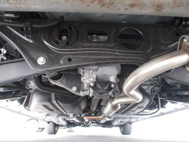 G 4WD 両側電動スライドドア SDナビ フルセグTV ドライブレコーダー ETC バックカメラ BLEUTOOTH接続 CD DVD再生 ミュージックサーバー LEDヘッドランプ 衝突軽減装置(3枚目)