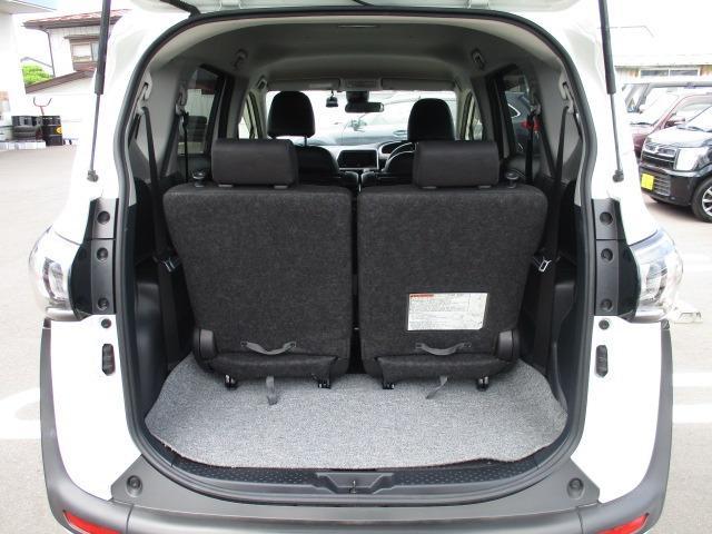G 4WD 両側電動スライドドア SDナビ フルセグTV ドライブレコーダー ETC バックカメラ BLEUTOOTH接続 CD DVD再生 ミュージックサーバー LEDヘッドランプ 衝突軽減装置(26枚目)