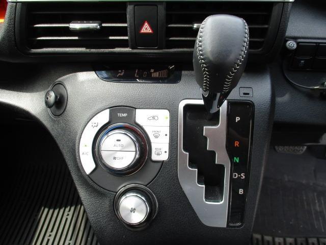 G 4WD 両側電動スライドドア SDナビ フルセグTV ドライブレコーダー ETC バックカメラ BLEUTOOTH接続 CD DVD再生 ミュージックサーバー LEDヘッドランプ 衝突軽減装置(34枚目)