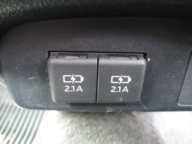 G 4WD 両側電動スライドドア SDナビ フルセグTV ドライブレコーダー ETC バックカメラ BLEUTOOTH接続 CD DVD再生 ミュージックサーバー LEDヘッドランプ 衝突軽減装置(35枚目)