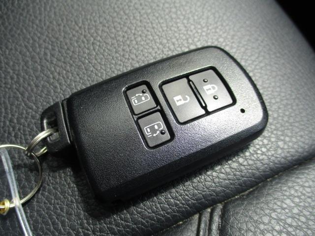 G 4WD 両側電動スライドドア SDナビ フルセグTV ドライブレコーダー ETC バックカメラ BLEUTOOTH接続 CD DVD再生 ミュージックサーバー LEDヘッドランプ 衝突軽減装置(41枚目)