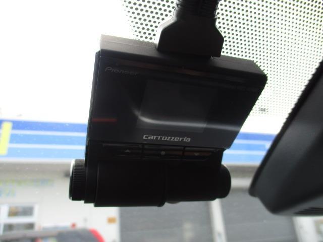 G 4WD 両側電動スライドドア SDナビ フルセグTV ドライブレコーダー ETC バックカメラ BLEUTOOTH接続 CD DVD再生 ミュージックサーバー LEDヘッドランプ 衝突軽減装置(43枚目)