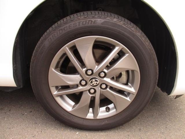 G 4WD 両側電動スライドドア SDナビ フルセグTV ドライブレコーダー ETC バックカメラ BLEUTOOTH接続 CD DVD再生 ミュージックサーバー LEDヘッドランプ 衝突軽減装置(44枚目)