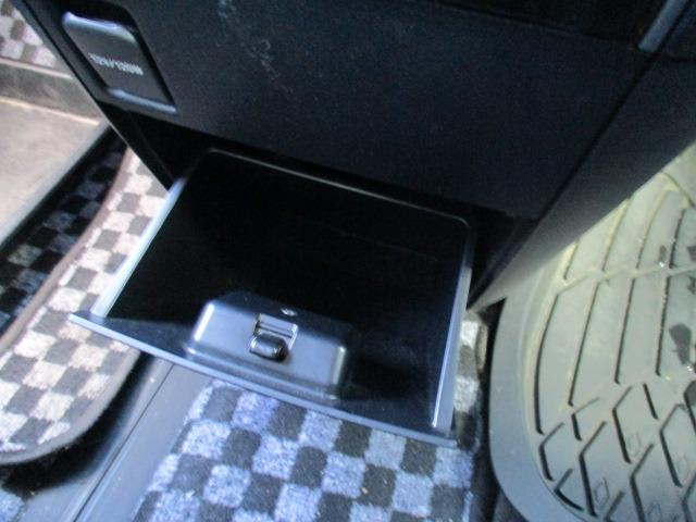2.5Z Aエディション 4WD 寒冷地仕様 ローダウン 10インチナビ 両側自動スライドドア ETC 衝突軽減装置 追従クルーズコントロール バックカメラ BLUETOOTHオーディオ ミュージックサーバー コーナーセンサー(39枚目)