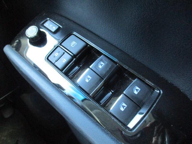 2.5Z Aエディション 4WD 寒冷地仕様 ローダウン 10インチナビ 両側自動スライドドア ETC 衝突軽減装置 追従クルーズコントロール バックカメラ BLUETOOTHオーディオ ミュージックサーバー コーナーセンサー(42枚目)