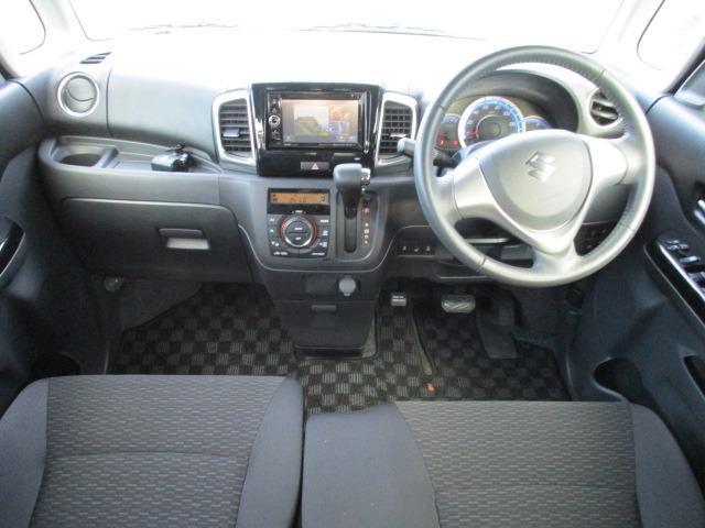TS 4WD 両側自動スライドドア 衝突軽減装置 ETC CD DVD再生 地デジ HIDヘッドライト フォグランプ ミラーヒーター ドライブレコーダー BLUETOOTHオーディオ アイドリングストップ(12枚目)
