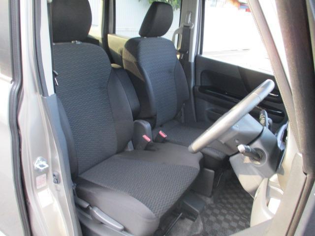 TS 4WD 両側自動スライドドア 衝突軽減装置 ETC CD DVD再生 地デジ HIDヘッドライト フォグランプ ミラーヒーター ドライブレコーダー BLUETOOTHオーディオ アイドリングストップ(14枚目)