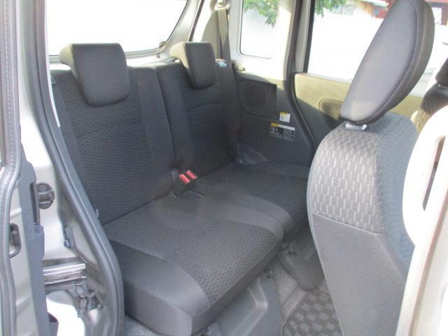 TS 4WD 両側自動スライドドア 衝突軽減装置 ETC CD DVD再生 地デジ HIDヘッドライト フォグランプ ミラーヒーター ドライブレコーダー BLUETOOTHオーディオ アイドリングストップ(15枚目)