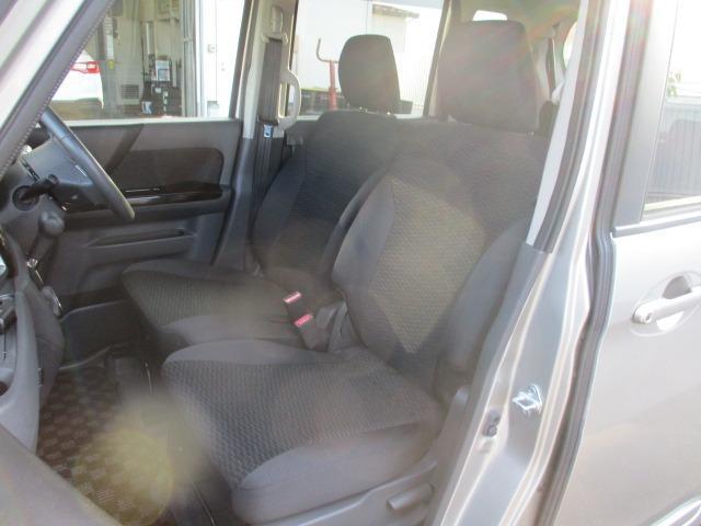 TS 4WD 両側自動スライドドア 衝突軽減装置 ETC CD DVD再生 地デジ HIDヘッドライト フォグランプ ミラーヒーター ドライブレコーダー BLUETOOTHオーディオ アイドリングストップ(19枚目)