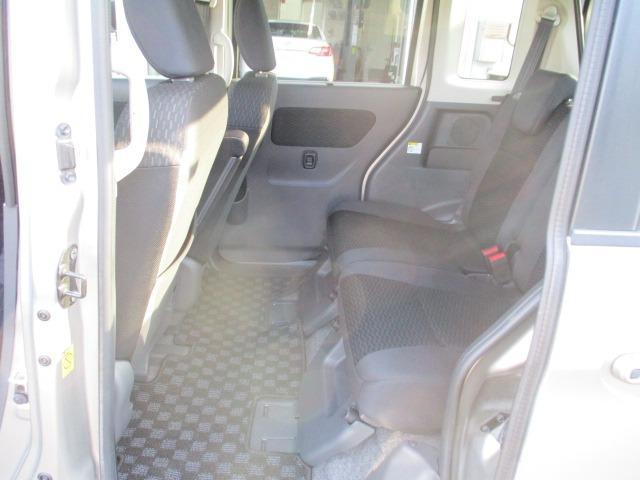 TS 4WD 両側自動スライドドア 衝突軽減装置 ETC CD DVD再生 地デジ HIDヘッドライト フォグランプ ミラーヒーター ドライブレコーダー BLUETOOTHオーディオ アイドリングストップ(21枚目)