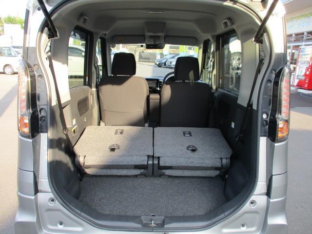 TS 4WD 両側自動スライドドア 衝突軽減装置 ETC CD DVD再生 地デジ HIDヘッドライト フォグランプ ミラーヒーター ドライブレコーダー BLUETOOTHオーディオ アイドリングストップ(24枚目)