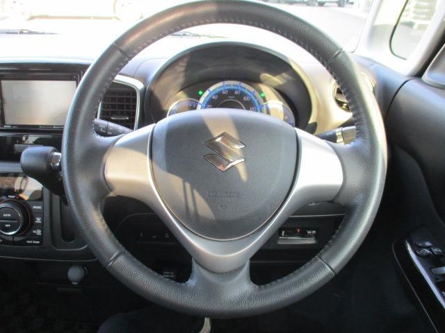 TS 4WD 両側自動スライドドア 衝突軽減装置 ETC CD DVD再生 地デジ HIDヘッドライト フォグランプ ミラーヒーター ドライブレコーダー BLUETOOTHオーディオ アイドリングストップ(26枚目)
