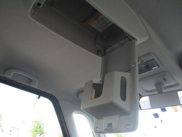 TS 4WD 両側自動スライドドア 衝突軽減装置 ETC CD DVD再生 地デジ HIDヘッドライト フォグランプ ミラーヒーター ドライブレコーダー BLUETOOTHオーディオ アイドリングストップ(37枚目)
