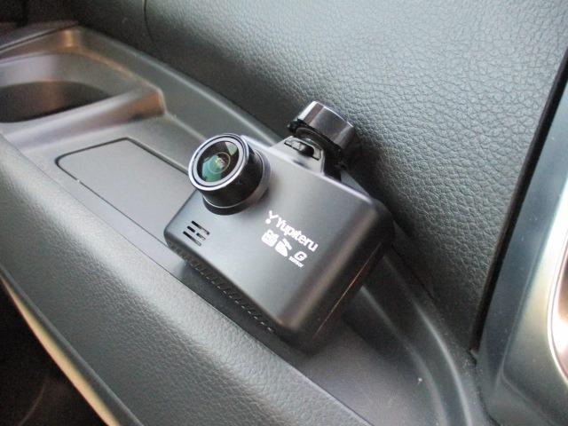 TS 4WD 両側自動スライドドア 衝突軽減装置 ETC CD DVD再生 地デジ HIDヘッドライト フォグランプ ミラーヒーター ドライブレコーダー BLUETOOTHオーディオ アイドリングストップ(40枚目)