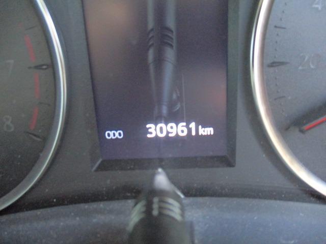 TS 4WD 両側自動スライドドア 衝突軽減装置 ETC CD DVD再生 地デジ HIDヘッドライト フォグランプ ミラーヒーター ドライブレコーダー BLUETOOTHオーディオ アイドリングストップ(45枚目)