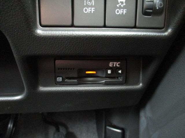 ハイブリッドFX 4WD 禁煙車 ヘッドアップディスプレイ ハロゲンライト 衝突被害軽減装置 シートヒーター 純正SDナビ CD DVD バックカメラ オートハイビーム オートエアコン(32枚目)