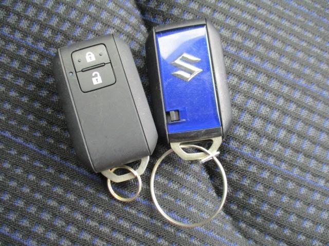 ハイブリッドFX 4WD 禁煙車 ヘッドアップディスプレイ ハロゲンライト 衝突被害軽減装置 シートヒーター 純正SDナビ CD DVD バックカメラ オートハイビーム オートエアコン(39枚目)
