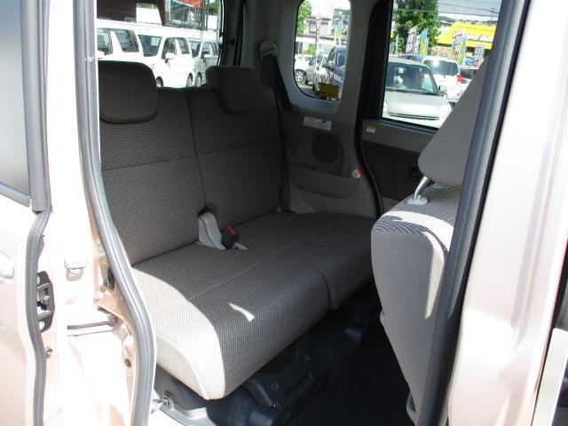 XリミテッドSAIII 4WD 禁煙車 純正SDナビ フルセグ Bluetooth 全周囲カメラ ドラレコ ETC 衝突被害軽減装置 アイドリングストップ シートヒーター スマートキー オートエアコン 両側電動スライドドア(15枚目)