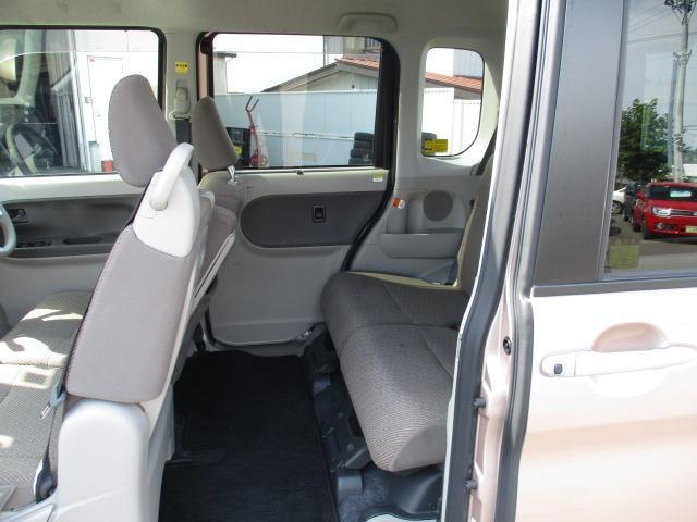 XリミテッドSAIII 4WD 禁煙車 純正SDナビ フルセグ Bluetooth 全周囲カメラ ドラレコ ETC 衝突被害軽減装置 アイドリングストップ シートヒーター スマートキー オートエアコン 両側電動スライドドア(20枚目)