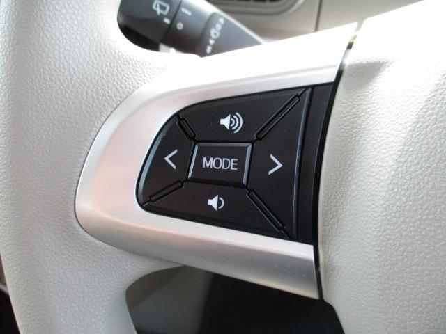 XリミテッドSAIII 4WD 禁煙車 純正SDナビ フルセグ Bluetooth 全周囲カメラ ドラレコ ETC 衝突被害軽減装置 アイドリングストップ シートヒーター スマートキー オートエアコン 両側電動スライドドア(23枚目)