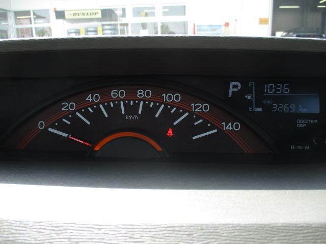XリミテッドSAIII 4WD 禁煙車 純正SDナビ フルセグ Bluetooth 全周囲カメラ ドラレコ ETC 衝突被害軽減装置 アイドリングストップ シートヒーター スマートキー オートエアコン 両側電動スライドドア(25枚目)