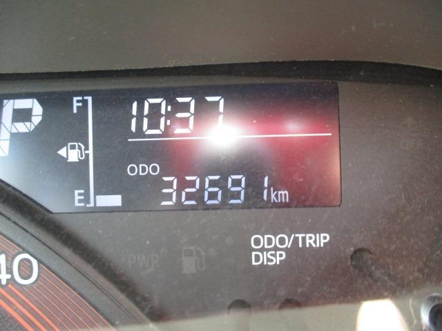 XリミテッドSAIII 4WD 禁煙車 純正SDナビ フルセグ Bluetooth 全周囲カメラ ドラレコ ETC 衝突被害軽減装置 アイドリングストップ シートヒーター スマートキー オートエアコン 両側電動スライドドア(26枚目)