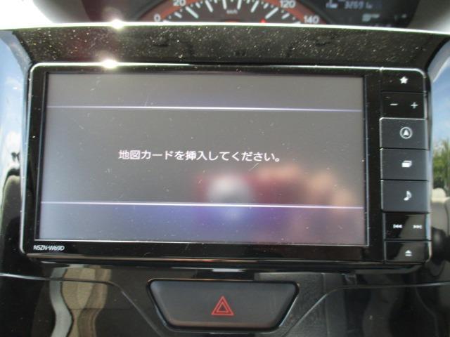 XリミテッドSAIII 4WD 禁煙車 純正SDナビ フルセグ Bluetooth 全周囲カメラ ドラレコ ETC 衝突被害軽減装置 アイドリングストップ シートヒーター スマートキー オートエアコン 両側電動スライドドア(27枚目)