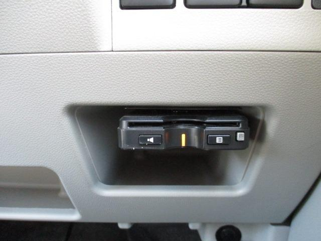XリミテッドSAIII 4WD 禁煙車 純正SDナビ フルセグ Bluetooth 全周囲カメラ ドラレコ ETC 衝突被害軽減装置 アイドリングストップ シートヒーター スマートキー オートエアコン 両側電動スライドドア(35枚目)