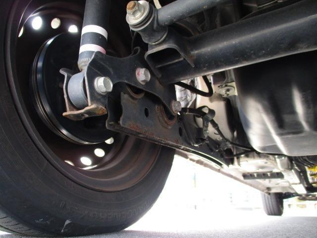 XリミテッドSAIII 4WD 禁煙車 純正SDナビ フルセグ Bluetooth 全周囲カメラ ドラレコ ETC 衝突被害軽減装置 アイドリングストップ シートヒーター スマートキー オートエアコン 両側電動スライドドア(38枚目)