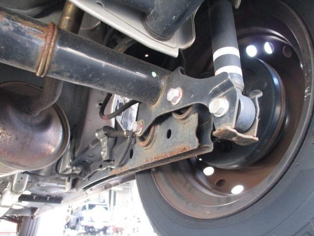 XリミテッドSAIII 4WD 禁煙車 純正SDナビ フルセグ Bluetooth 全周囲カメラ ドラレコ ETC 衝突被害軽減装置 アイドリングストップ シートヒーター スマートキー オートエアコン 両側電動スライドドア(39枚目)