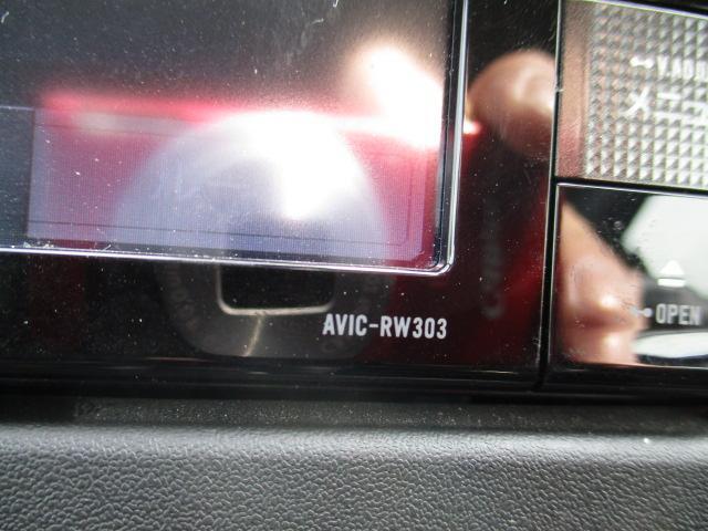ハイブリッドFZ 4WD 衝突被害軽減装置 レーンキープアシスト ヘッドアップディスプレイ LEDヘッドライト SDナビ CD DVD再生 ワンセグ ステアリングリモコン プッシュスタート スマートキー 純正アルミ(33枚目)