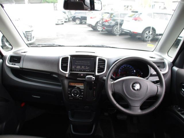 S 4WD 両側電動スライドドア 冬タイヤ付 社外SDナビ 地デジ バックカメラ CDDVD シートヒーター HIDヘッドライト フォグライト スマートキー オートライト 電動格納ミラー プッシュスタート(20枚目)
