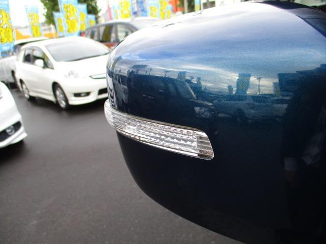 S 4WD 両側電動スライドドア 冬タイヤ付 社外SDナビ 地デジ バックカメラ CDDVD シートヒーター HIDヘッドライト フォグライト スマートキー オートライト 電動格納ミラー プッシュスタート(33枚目)