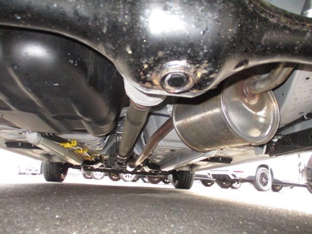 Xメイクアップリミテッド SAIII 4WD 衝突軽減装置システム 両側電動スライドドア 純正CDオーディオ LEDフォグランプ アイドリングストップ スマートキー プッシュスタート レーンアシスト 電動格納ミラー 純正ホイールキャップ(3枚目)