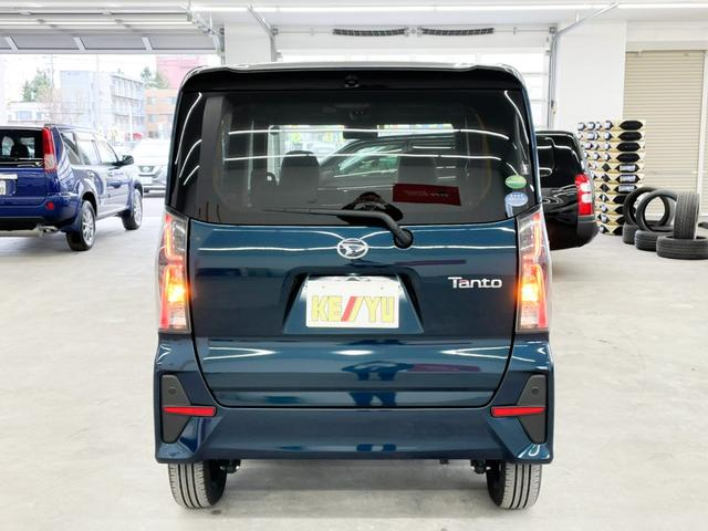 RS 4WD 禁煙車 ツートンカラー ターボ 両側自動スライドドア オートエアコン LEDヘッドライト シートヒーター ベンチシート 衝突被害軽減システム アイドリングストップ スマートキー オートライト(12枚目)