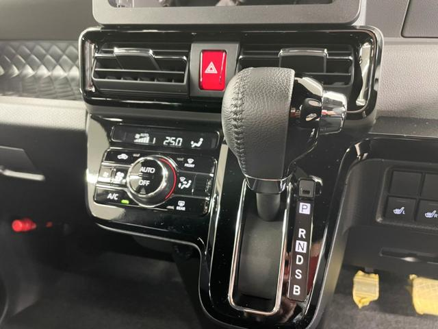 RS 4WD 禁煙車 ツートンカラー ターボ 両側自動スライドドア オートエアコン LEDヘッドライト シートヒーター ベンチシート 衝突被害軽減システム アイドリングストップ スマートキー オートライト(29枚目)