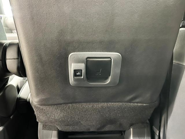 RS 4WD 禁煙車 ツートンカラー ターボ 両側自動スライドドア オートエアコン LEDヘッドライト シートヒーター ベンチシート 衝突被害軽減システム アイドリングストップ スマートキー オートライト(31枚目)
