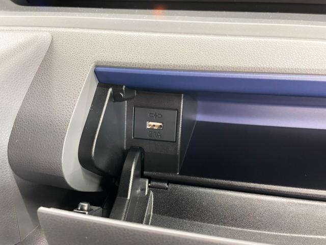RS 4WD 禁煙車 ツートンカラー ターボ 両側自動スライドドア オートエアコン LEDヘッドライト シートヒーター ベンチシート 衝突被害軽減システム アイドリングストップ スマートキー オートライト(32枚目)