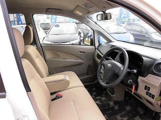 スバル ステラ L スマートアシスト 4WD