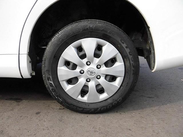 トヨタ ノア X スマートエディション 7人 4WD