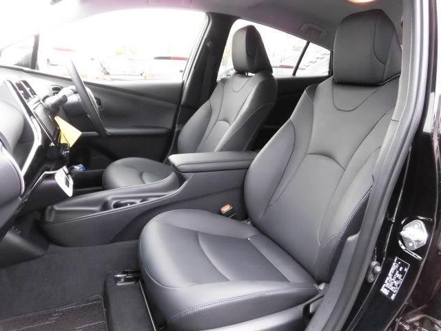 トヨタ プリウス S ツーリングセレクション 4WD HV