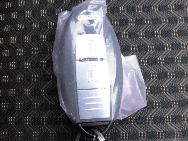 日産 ノート e-POWER MEDALIST HV