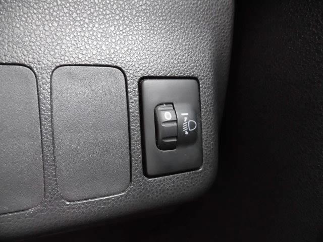 ダイハツ ミラココア Xスペシャル 4WD