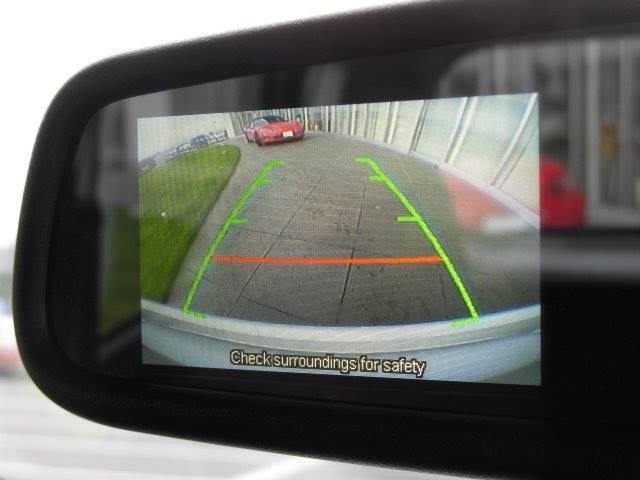 ハイウェイスター X 4WD(11枚目)