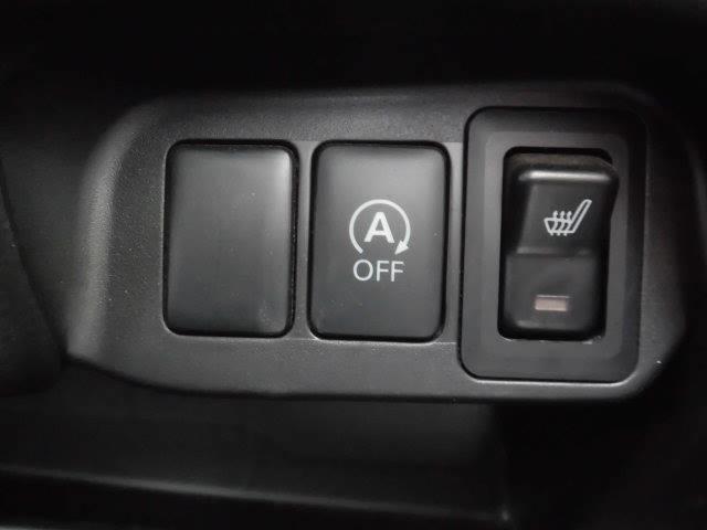 ハイウェイスター X 4WD(15枚目)