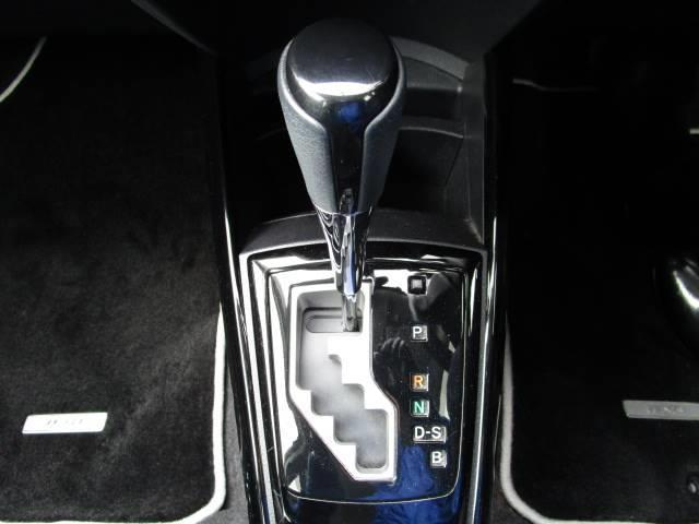 G エアロツアラー W×B 4WD(12枚目)