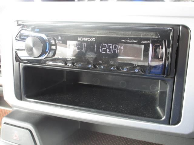 G SA 4WD(13枚目)
