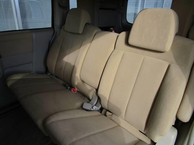 G-Navi package 4WD(6枚目)